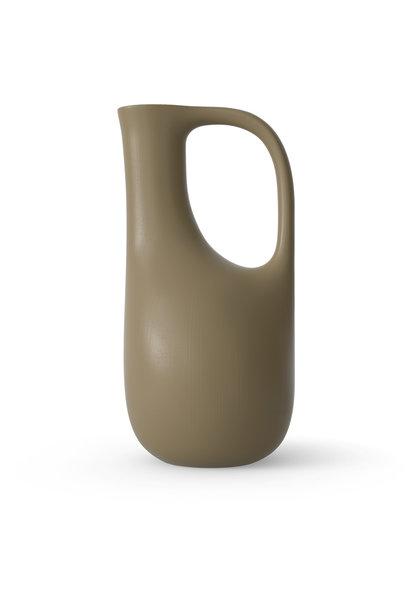 Liba Watering Can