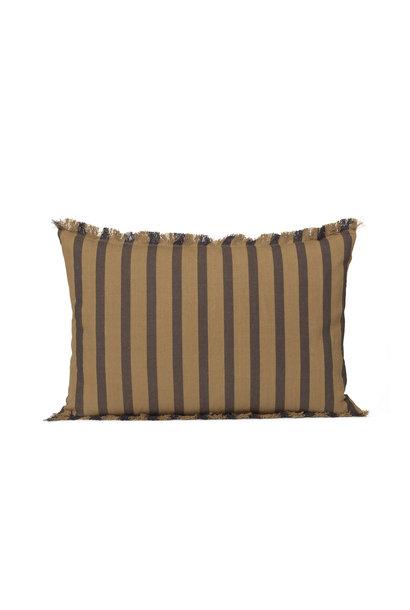 True Cushion