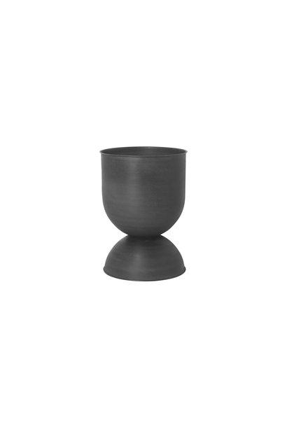 Hourglass Pot - Medium