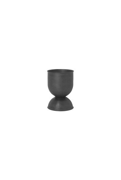 Hourglass Pot - Small