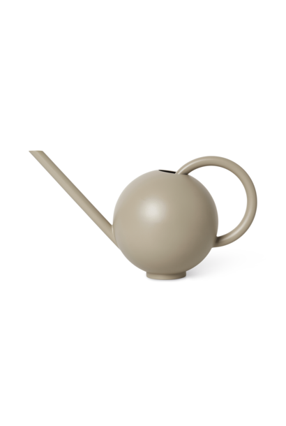 Orb Watering Can