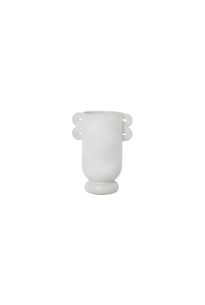 Muses Vase - Ania