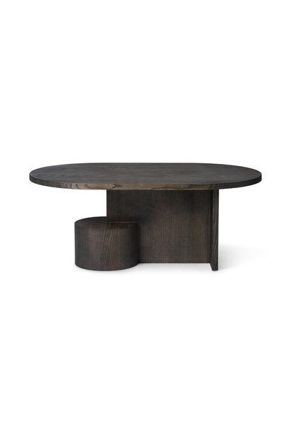 Insert Coffee Table