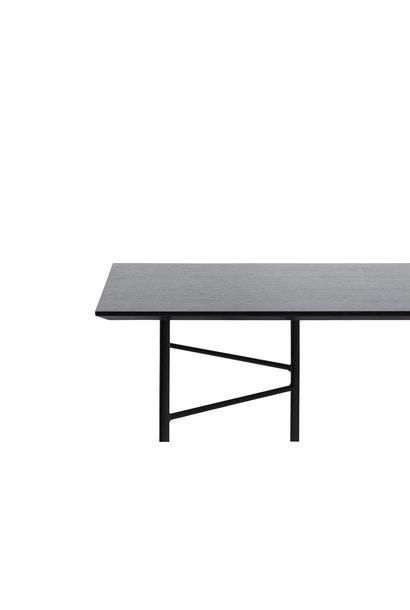 Mingle Table Top - 210 cm