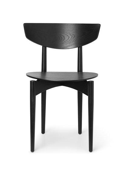 Herman Dining Chair Wood