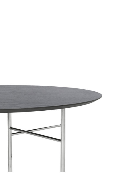 Mingle Table Top - Ø130