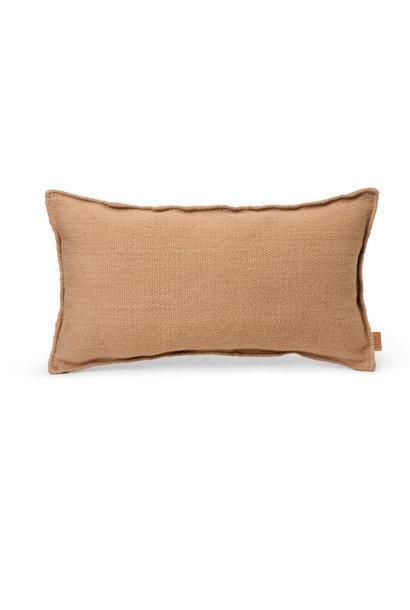 Desert Cushion - Sand