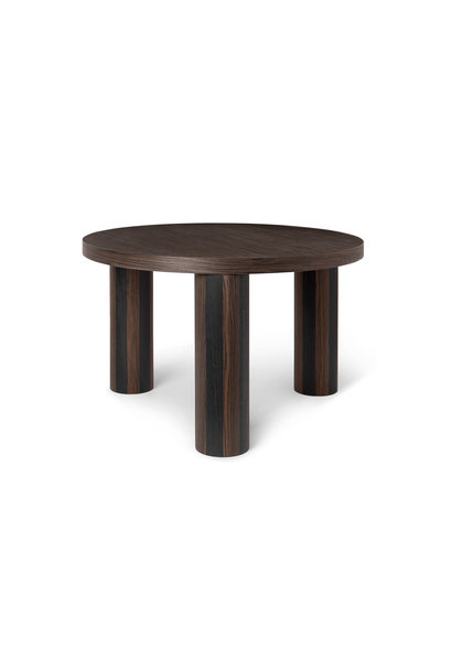 Post Coffee Table - Small
