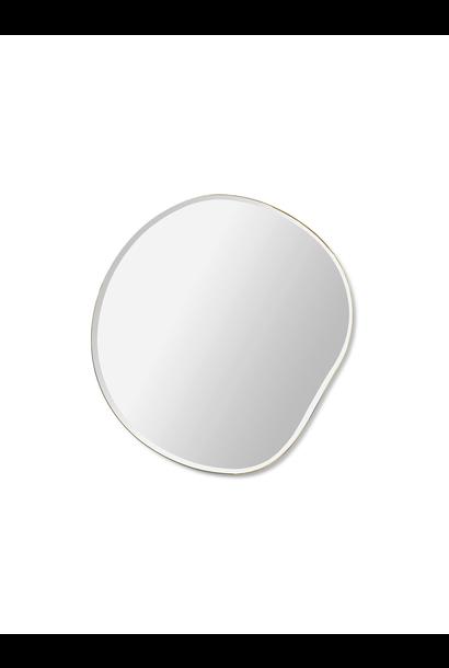 Pond Mirror - Small