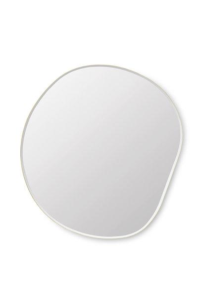 Pond Mirror - XL