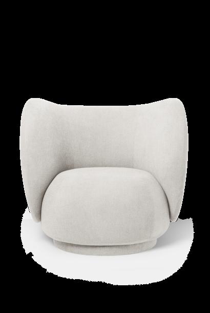 Rico Lounge Chair