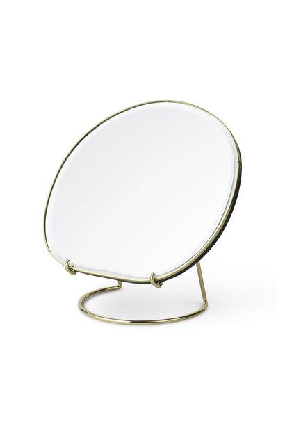 Pond Table Mirror