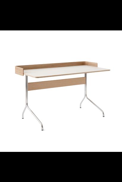 Pavilion Desk AV17