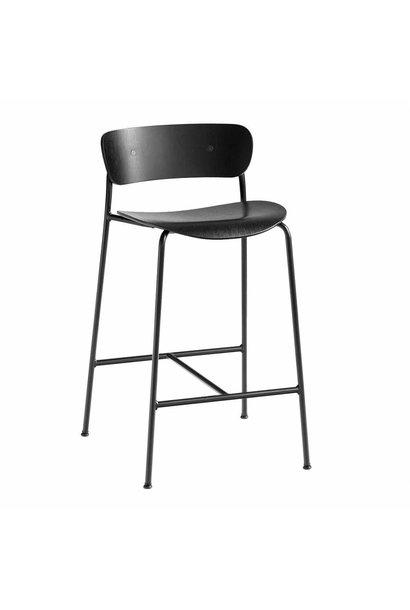 Pavilion Counter Chair AV7