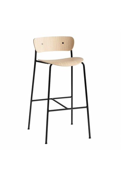 Pavilion Bar Chair AV9