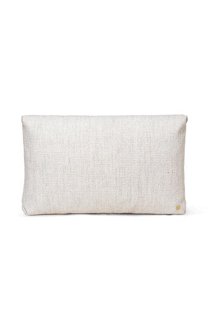 Clean Cushion