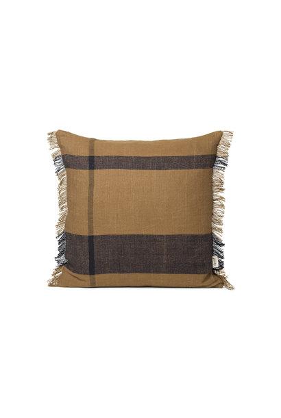 Dry Cushion