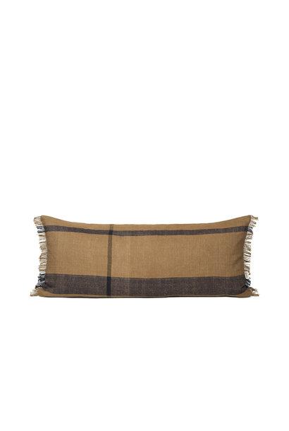 Dry Cushion - Long