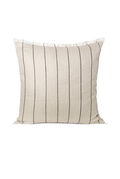Calm Cushion - L