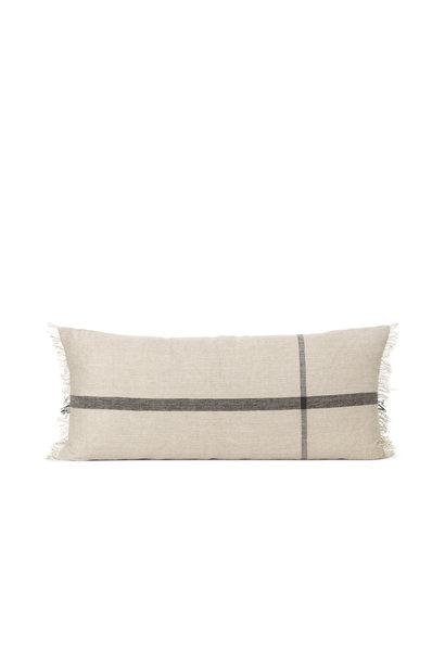 Calm Cushion - Long