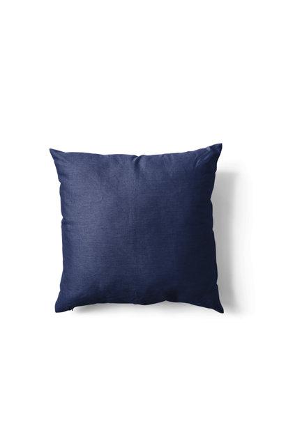 Mimoides Pillow 60x60
