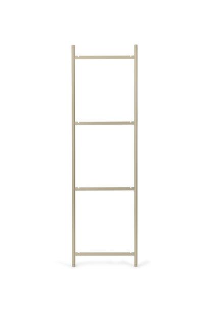 Punctual Ladder 4