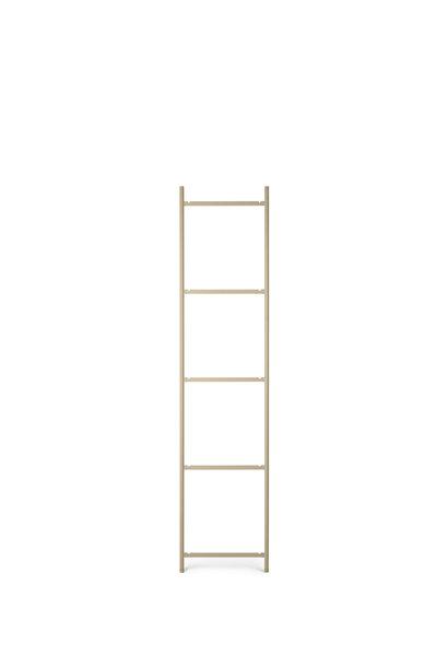 Punctual Ladder 5