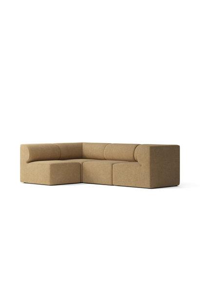 Eave Modular Sofa 4 Seater