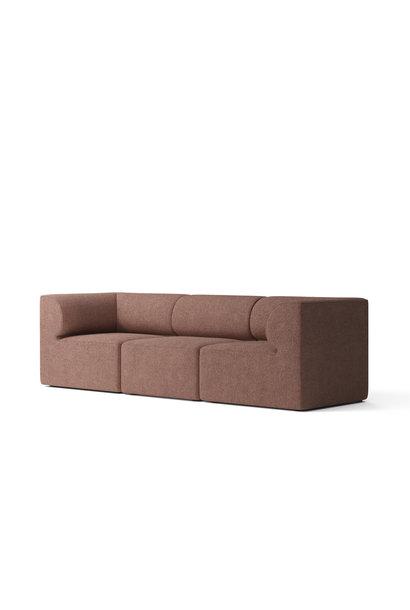 Eave Modular Sofa 3 Seater
