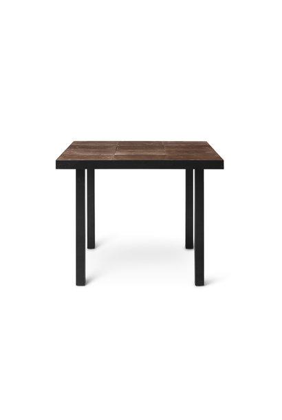 Flod Café Table