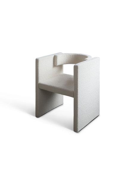 Novel Chair