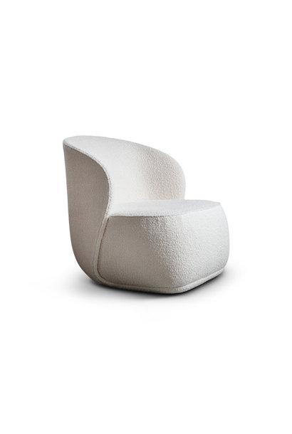 La Pipe Lounge Chair