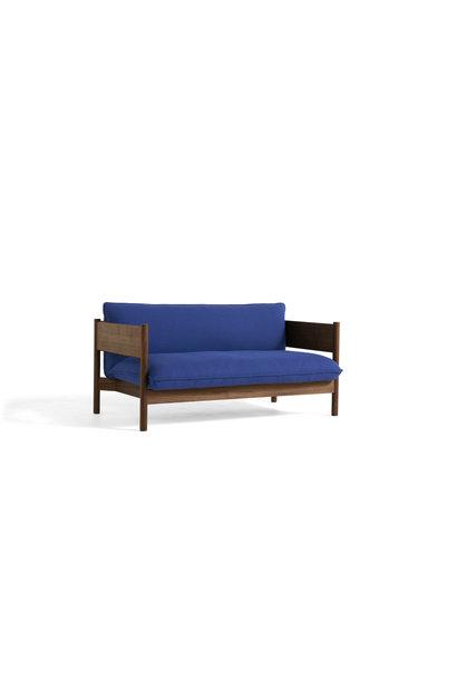 Arbour Club Sofa