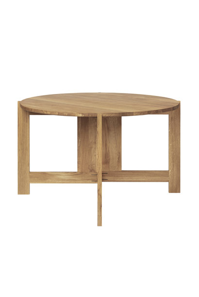 Collector Dining Table