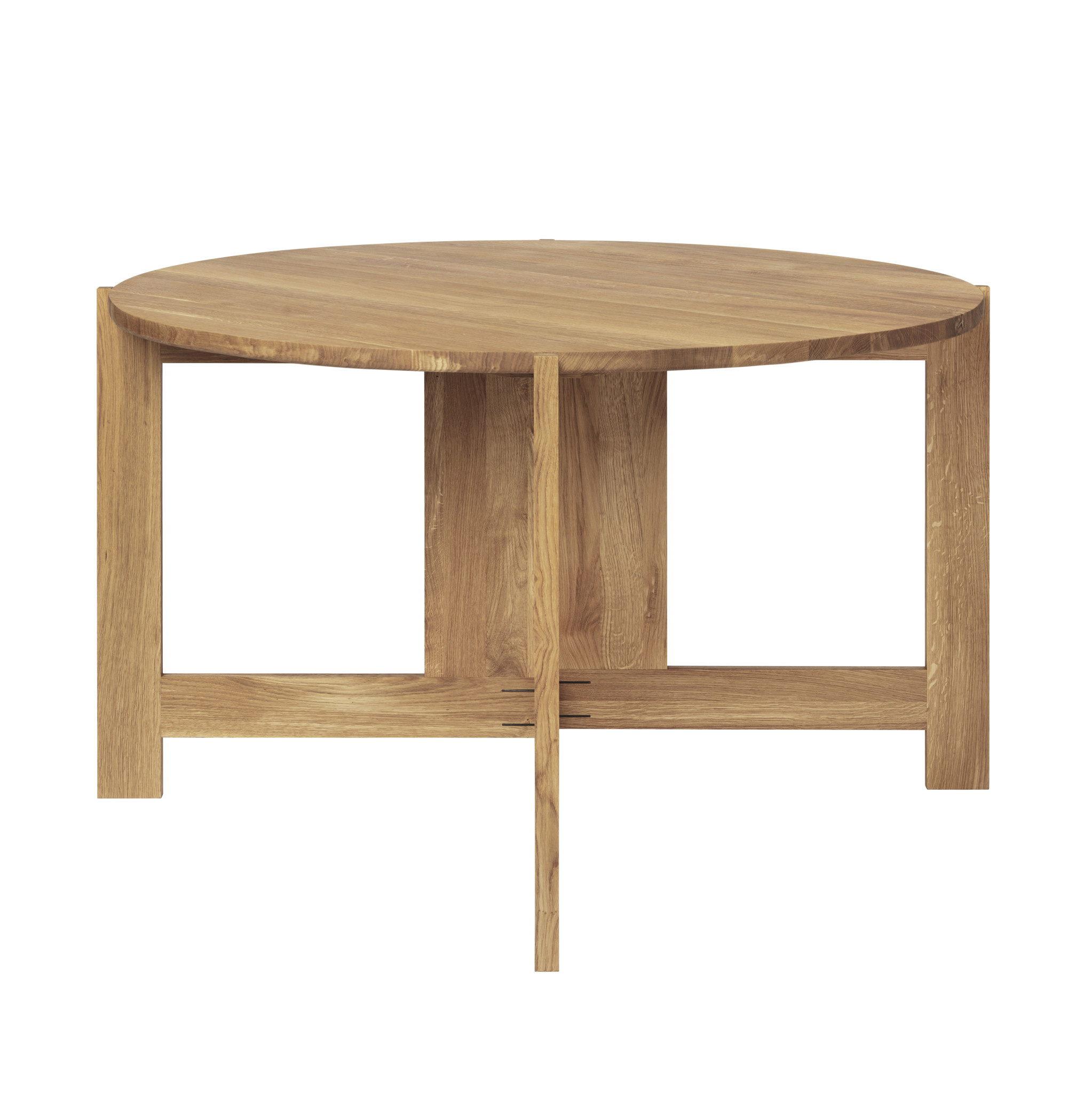 Collector Dining Table-1