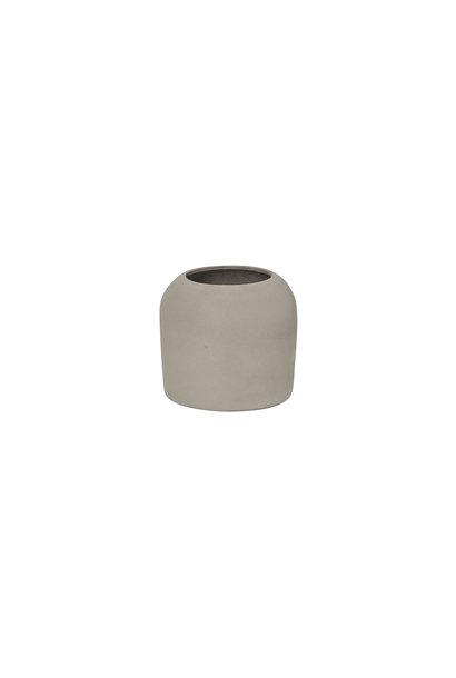 Dome Vase - XS
