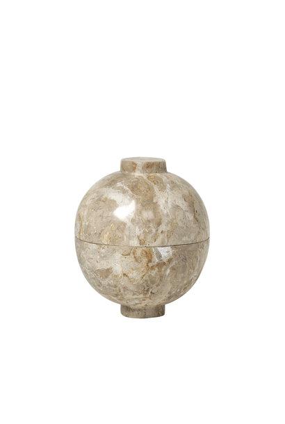 Marble Sphere - XL
