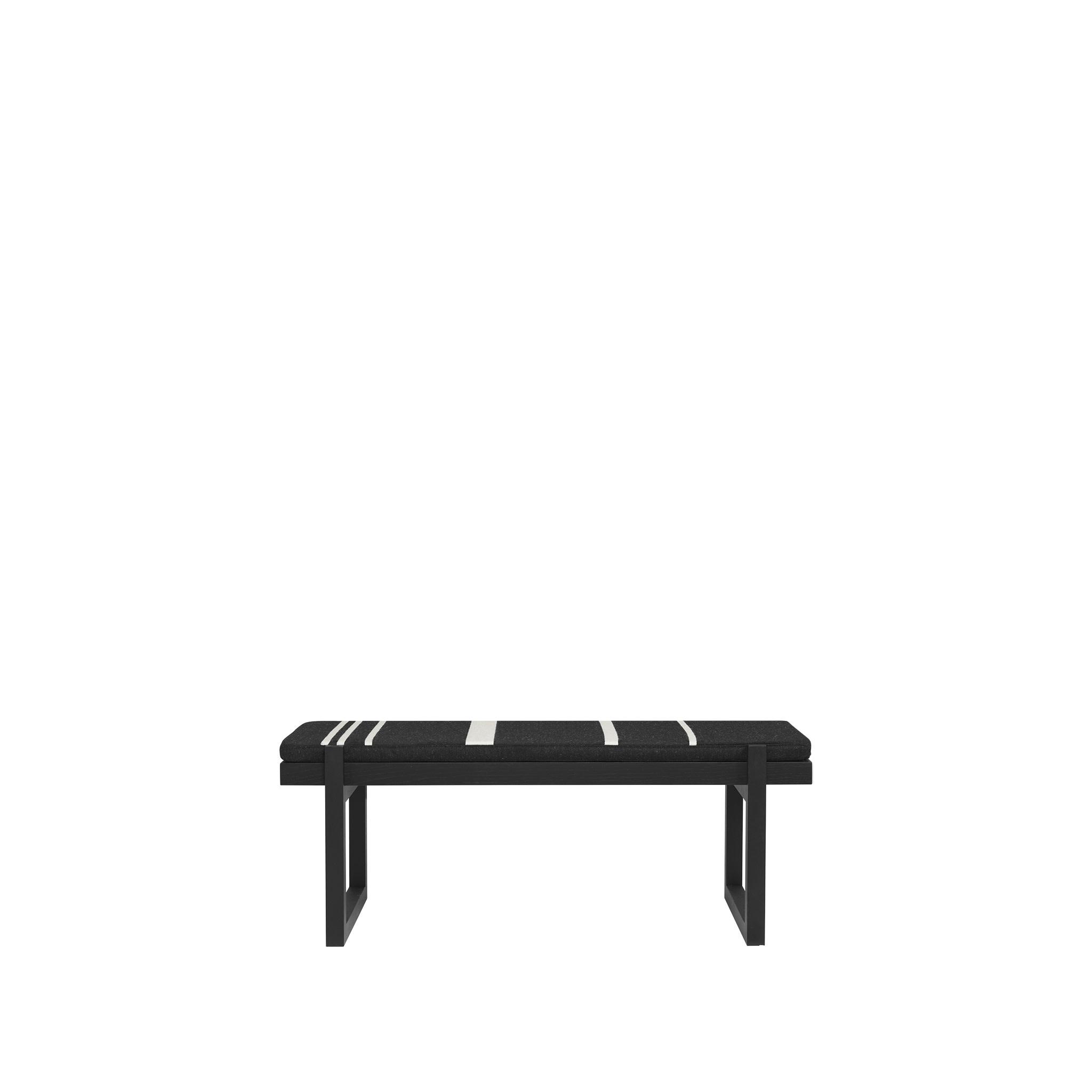 Minimal Bench-2