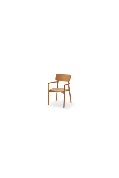 Hven Armchair