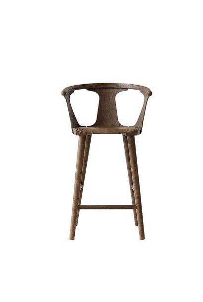 In Between Bar Chair SK9
