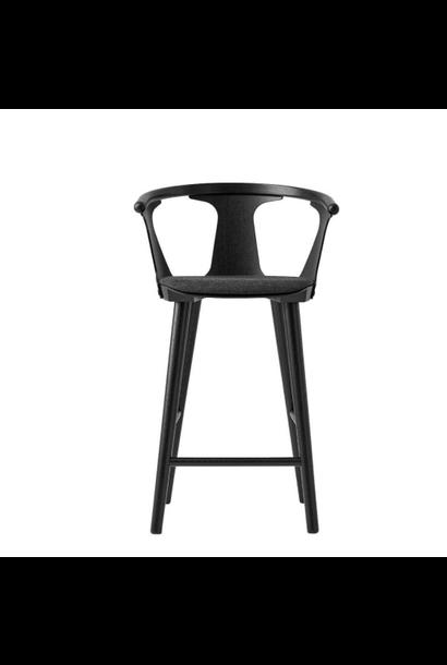 In Between Bar Chair SK10