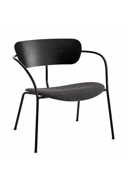 Pavilion Lounge chair AV6