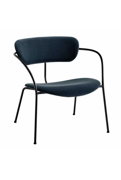 Pavilion Lounge Chair AV11