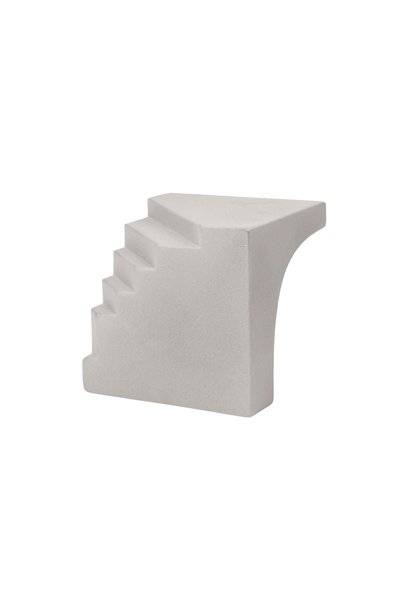 Stair Sculpture