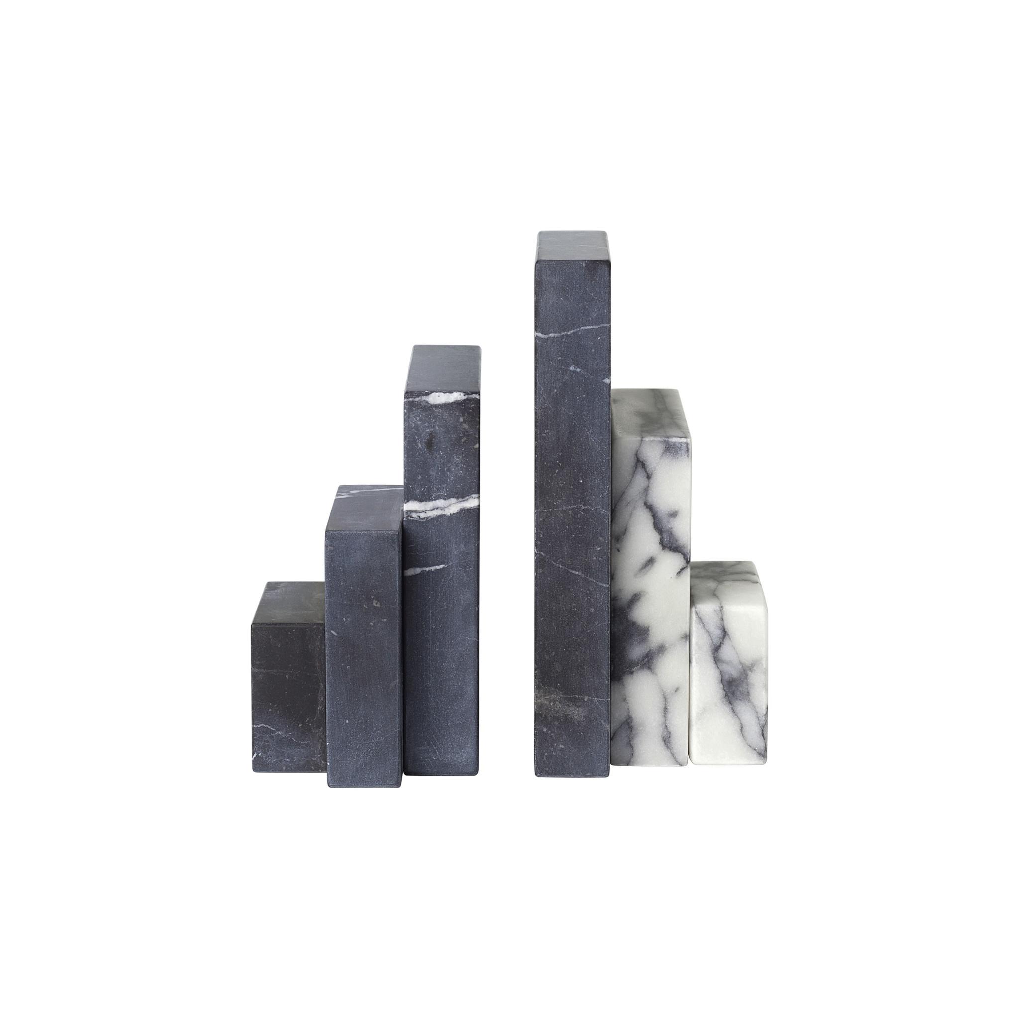 Bookend Sculpture-1