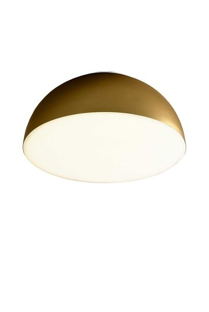 Passepartout Ceiling and Wall JH12