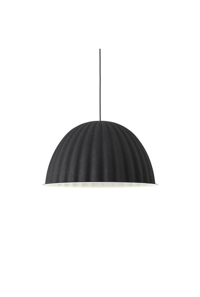 Under The Bell Pendant Lamp - Ø55