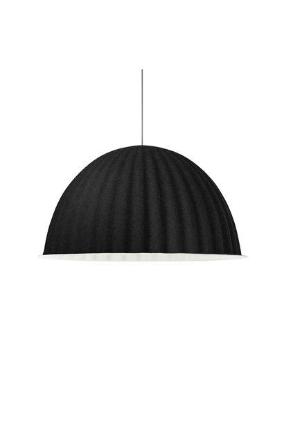 Under The Bell Pendant Lamp - Ø82