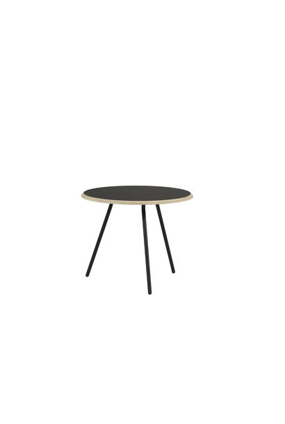 Soround Coffee Table - Ø60