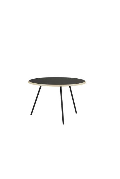 Soround Coffee Table - Ø75